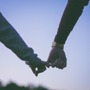 I Cheated And It Made Me Realize That No Relationship Is Perfect