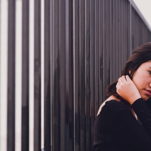 To Those With An Anxious-Preoccupied Attachment Style