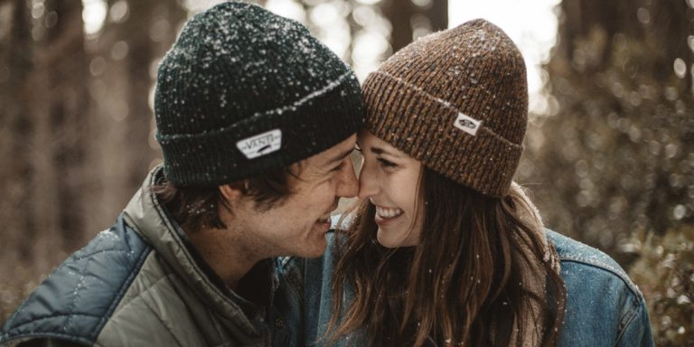 11 All-Too-Real Things No One Tells You About Being In A Relationship