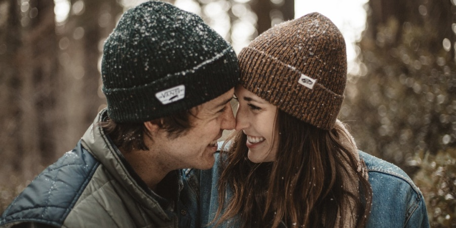 11 All-Too-Real Things No One Tells You About Being In ARelationship