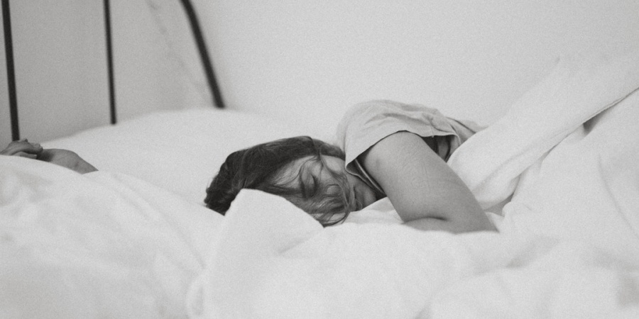The Truth Is I'm Trapped In A Toxic Relationship And I Really Need To WakeUp