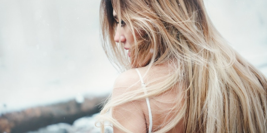 12 Essential Haircare Tips For Anyone Who's Decided To See If Blondes Really Have MoreFun
