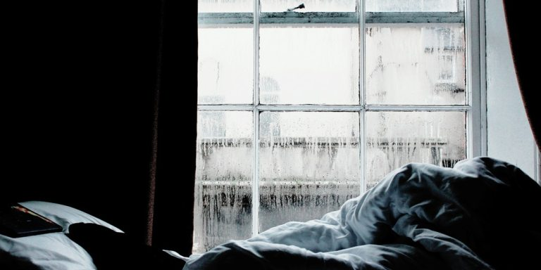 Suicide Prevention: 5 Signs You're Suicidal And How To GetHelp