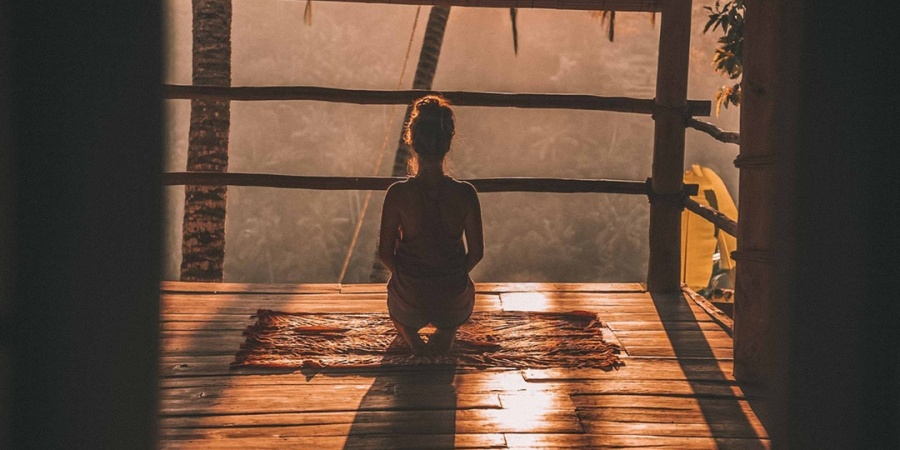 The 5 Most Basic Styles Of Meditation That Are Perfect For Beginners