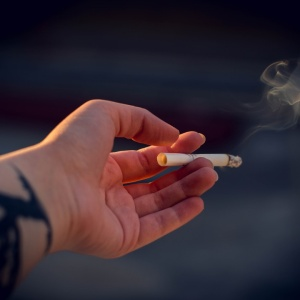 8 No Nonsense Reasons To Quit Smoking Today