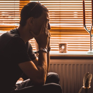 6 Times Therapy Caused Me More Harm Than Good