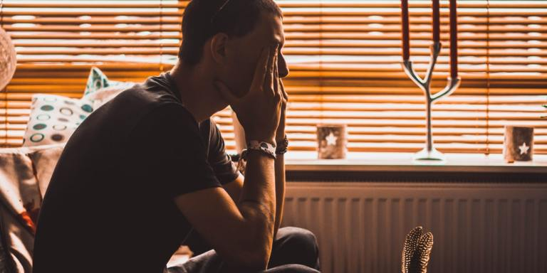 6 Times Therapy Caused Me More Harm ThanGood