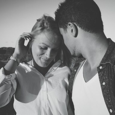 16 Things Every Good Boyfriend Does When Dating An Empath