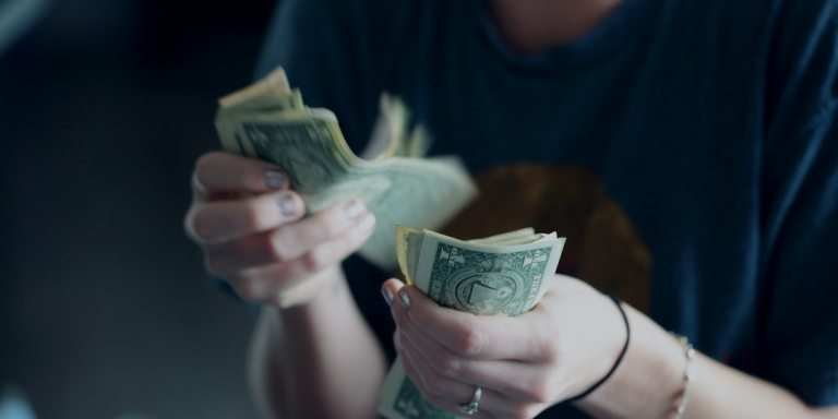 6 Ways To Learn (And Finally Master!) FinancialSelf-Control