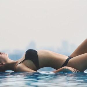 Should Women Be Having Casual Sex?