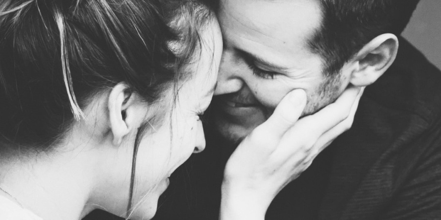 Here's Why Knowing Your Partner's Love Language Is Crucial For A Lasting Relationship