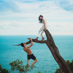 5 Crucial Things To Remember When 'It's Complicated'