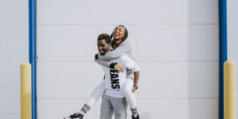 7 Reasons Why You Absolutely Need Expectations InRelationships
