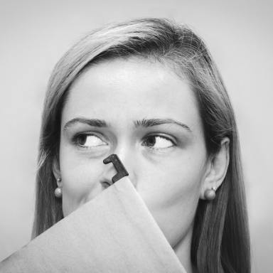 Here's Why We Need To Start Giving Shy People A Chance
