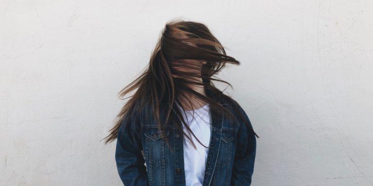 No I'm Not Shy; I Have SocialAnxiety