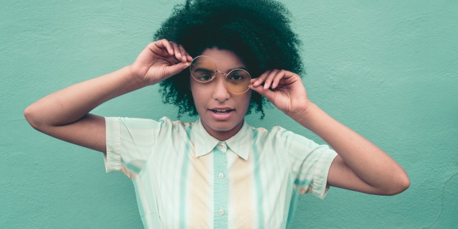 Why I Must Choose Between My Blackness And MyWomanhood?