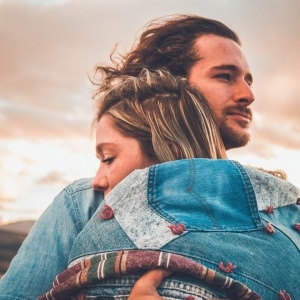 The Importance Of Being Engaged And Present In Our Relationships