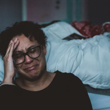 9 Ways To Cope With Extreme Emotions