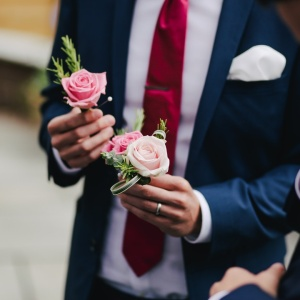 Just A Bunch Of Things I Never Told You After You Got Married