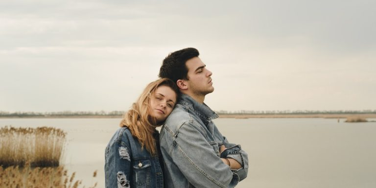 An Open Letter To The Man Who Opened Up My HeartAgain