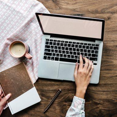 7 Pitching Tips Every Aspiring Freelance Writer Needs To Know