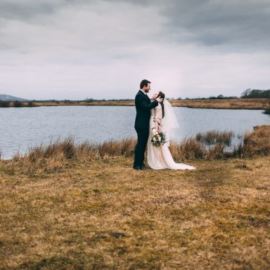 10 Wedding Planning Tricks I Wish Someone Had Told Me Before My Big Day