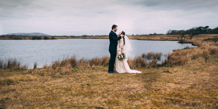 10 Wedding Planning Tricks I Wish Someone Had Told Me Before My BigDay