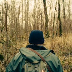 Anxiety, Stress, And Other Millennial Survival Tactics