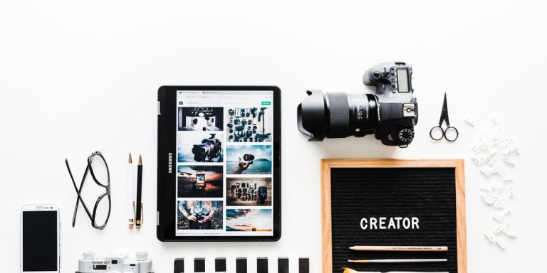 Creative Living Takes Courage: 5 Ways To Strengthen Your CreativeMuscle