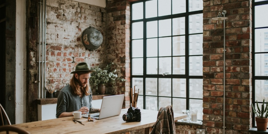 5 Simple But Extremely Effective Ways To Work Less And Get MoreDone