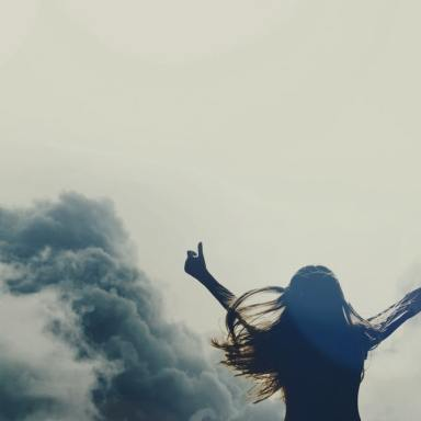 How To Finally Set Yourself Free