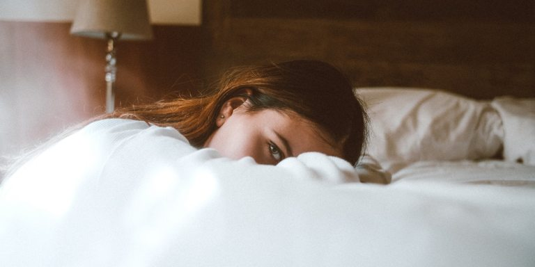 What It's Like Living With Meniere'sDisease