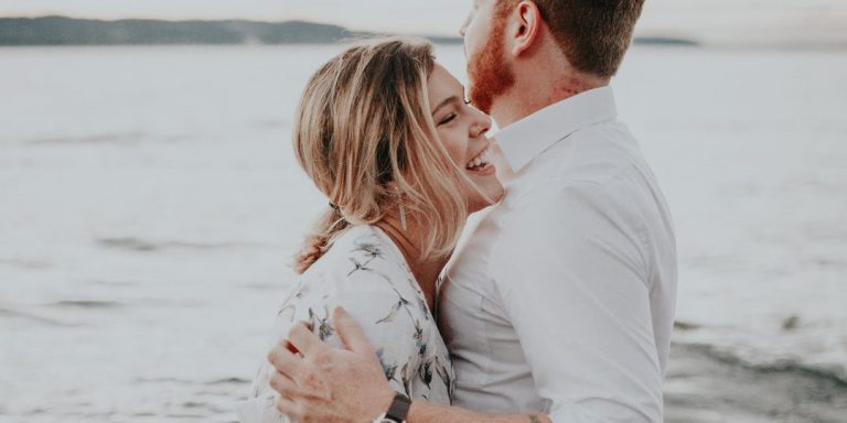 9 Self-Love Rules Everyone Needs To Follow In A CommittedRelationship
