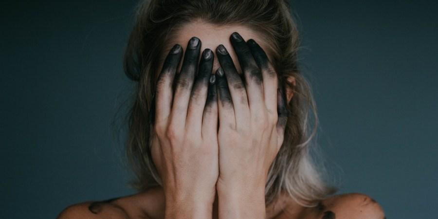 7 Lies Millennials With Depression TellThemselves