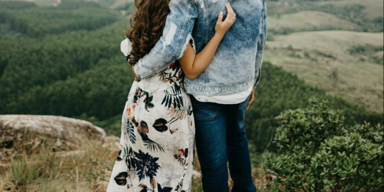 Why You Need To Stop Rushing To Say 'I LoveYou'