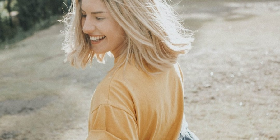 23 Important Life Lessons I Learned In 23 Years
