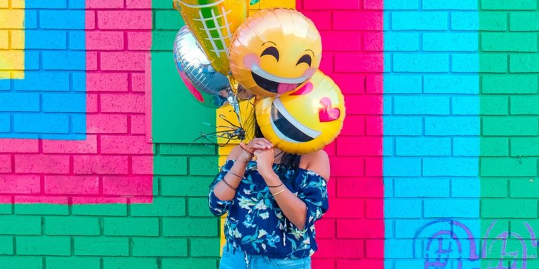 5 Ways To Brighten Your Day When Everything Seems To Be GoingWrong