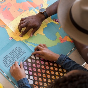 11 Lessons You Can Only Learn While Teaching Abroad
