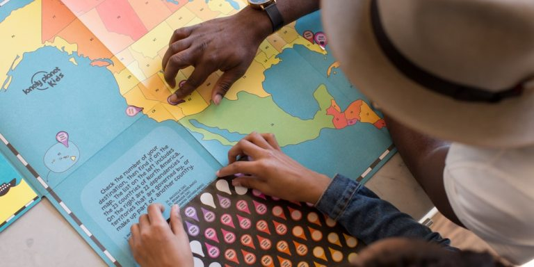 11 Lessons You Can Only Learn While TeachingAbroad