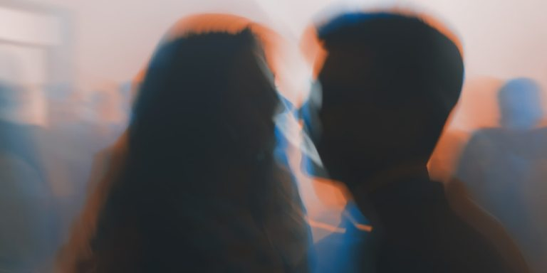To My Future Love: Find Me When You'reReady