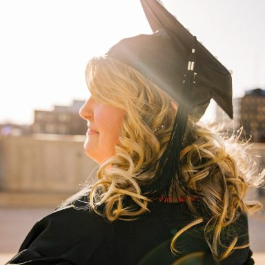 The Truth About Post-Graduation Depression That No One Like To Talks About