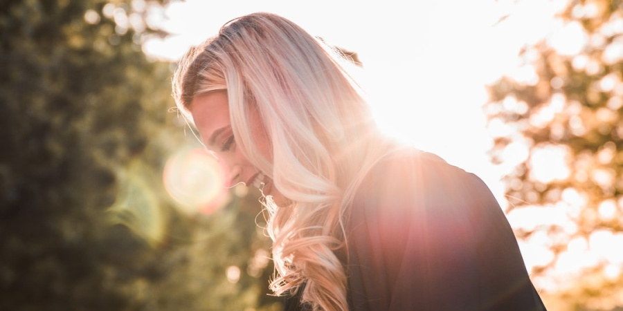 8 Amazing Ways You'll Change When You Start To Put YourselfFirst