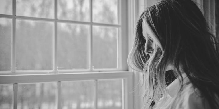 Read This If You Are Going Through A Heartbreak DuringQuarantine
