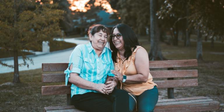 12 Signs You Need To Create Boundaries With Your Parent As AnAdult