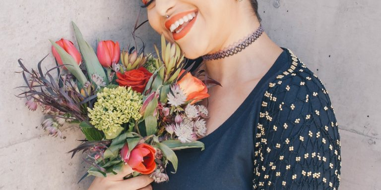 This Is Why Self-Love Trumps EverythingElse