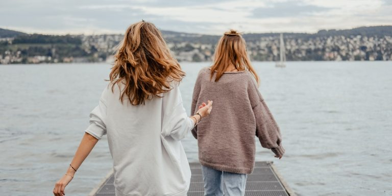 10 Ways To Be A Better Friend To Someone With A ChronicIllness