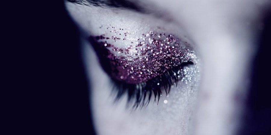 The Raw Beauty InHeartbreak