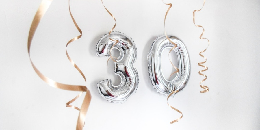 17 Reasons I'm Actually Excited To Enter MyThirties