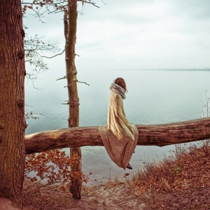Me Too, Now What? A 7 Step Process For Healing From Sexual Trauma