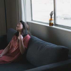 6 Things You Need To Do If You Feel Like You Don't Have Enough Time To Do What You Want In Life